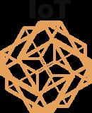 Deutscher IoT-Kongress